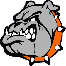 Valliant Bulldogs